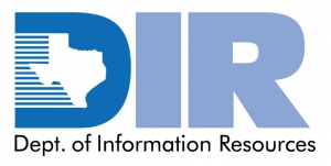 Dept. Of Information Resources