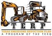 terp-web-logo1