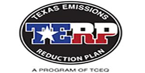 Tetax-Emissions-Reduction-Plan