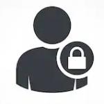 user-login-authenticate-icon